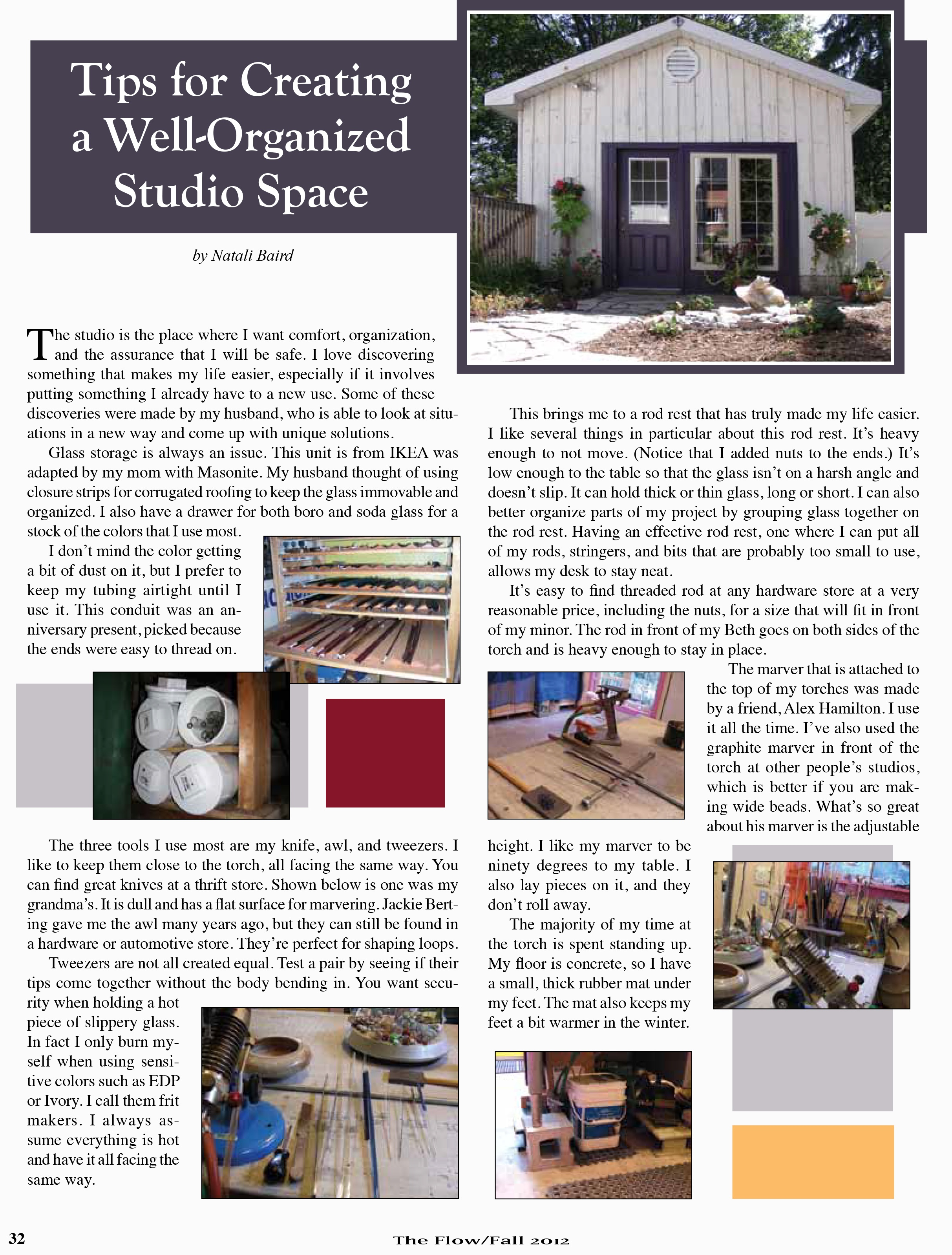 flow studio article-1